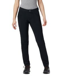 Columbia Women's Place to Place™ Warm Pants