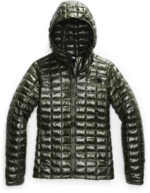 The North Face ThermoBall Eco Insulated Hoodie - N