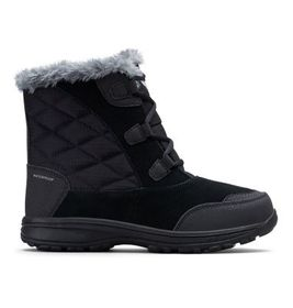 Columbia Women's Ice Maiden™ Shorty Boot