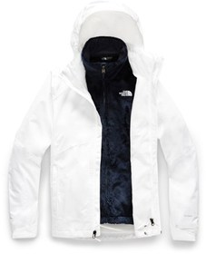 The North Face Osito Triclimate 3-in-1 Jacket - Wo