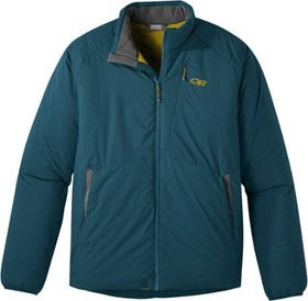 Outdoor Research Refuge Insulated Jacket - Men's