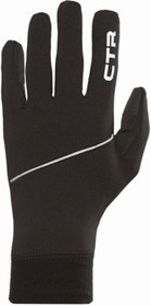 CTR Mistral Glove Liners