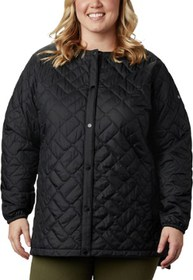 Columbia Sweet View Mid Insulated Jacket - Women's