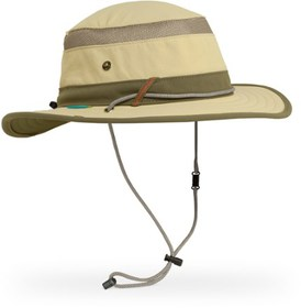 Sunday Afternoons Discovery Hat - Kids'