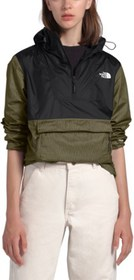 The North Face Printed Fanorak - Women's