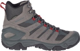 Merrell Strongbound Mid Waterproof Hiking Boots -