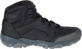 Merrell Coldpack Ice+ Mid Polar Waterproof Boots -