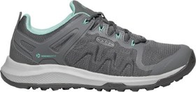 KEEN Explore Vent Hiking Shoes - Women's
