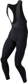 PEARL iZUMi Pursuit Thermal Cycling Bib Tights - M