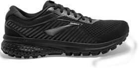Brooks Ghost 12 Road-Running Shoes - Women's