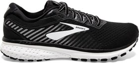 Brooks Ghost 12 Road-Running Shoes - Men's