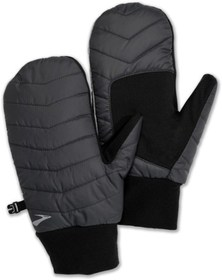 Brooks Cascadia Thermal Mittens