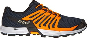 Inov8 Roclite G 290 v2 Trail-Running Shoes - Men's