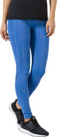 MPG Sprinter Reflective Print Leggings - Women's