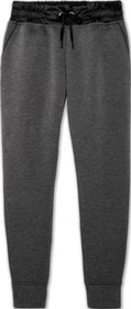 Brooks Fremont Jogger Running Pants - Women's