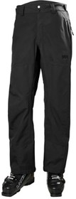 Helly Hansen Alpha Shell Pants - Men's
