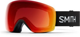 Smith Skyline ChromaPop Photochromic Snow Goggles