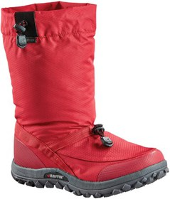 Baffin Ease Snow Boots - Women's
