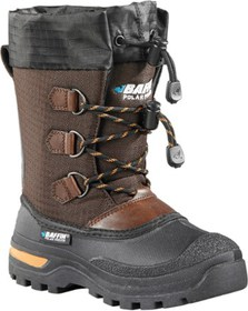 Baffin Jet Youth Snow Boots - Kids'