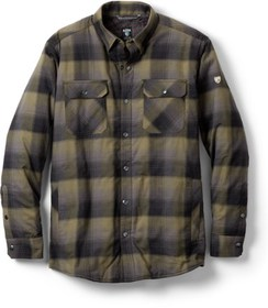 KUHL Joyrydr Shirt Jacket - Men's