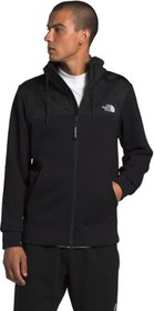 The North Face Graphic Collection Overlay Jacket -