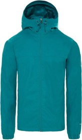 The North Face Mountain Q Jacket - Men's