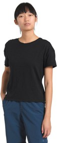 The North Face Emerine Top - Women's
