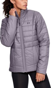 Under Armour UA Armour Insulated Jacket - Women's