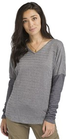 prAna Gladis Top - Women's