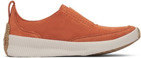 Sorel Out N About Plus Slip-On Shoes - Women's
