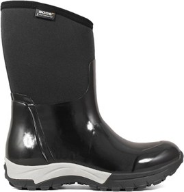 Bogs Daisy Solid Boots - Women's