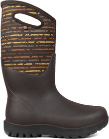Bogs Neo-Classic Tall Boots - Women's
