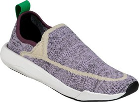Sanuk Chiba Quest Knit Shoes - Women's