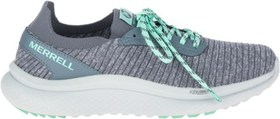 Merrell Recupe Lace Shoes - Women's