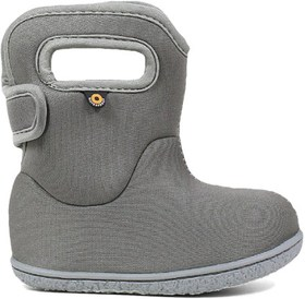 Bogs Baby Bogs Solid Boots - Infants'/Toddlers'