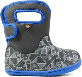 Bogs Baby Bogs Maze Boots - Infants'/Toddlers'