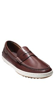 Cole Haan Pinch Roadtrip Penny Loafer