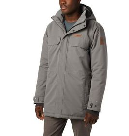 Columbia Men's Rugged Path™ Parka - Big