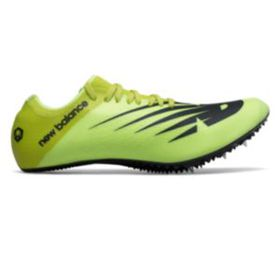 New balance Men's Sigma Aria Track Spike