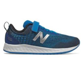 New balance Kid's Fresh Foam Arishi