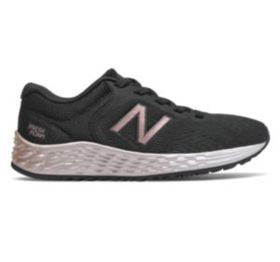 New balance Kid's Arishi v2