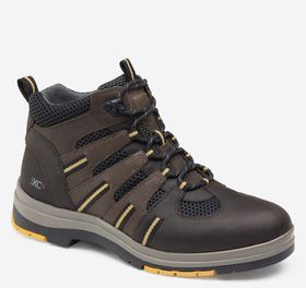 Johnston Murphy XC4® Cahill Sport Plain-Toe Boot