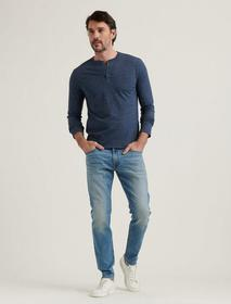 Lucky Brand 105 Slim Taper