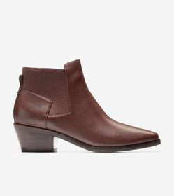 Cole Haan Gia Bootie