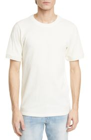 OVADIA AND SONS Dawn Ribbed T-Shirt