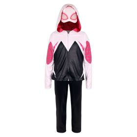 Disney Ghost-Spider Costume for Kids