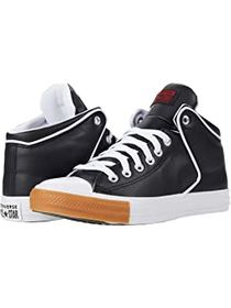 Converse Chuck Taylor All Star High Street Synthet