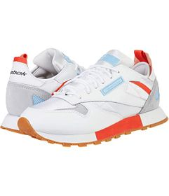 Reebok Lifestyle Classic Leather Ree:Dux