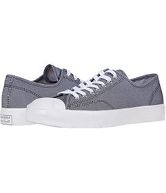 Converse Jack Purcell - Ox