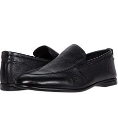 Kenneth Cole New York Nolan Loafer